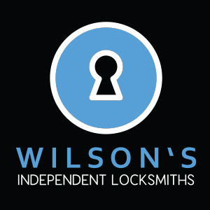 Wilsons Independent Locksmith
